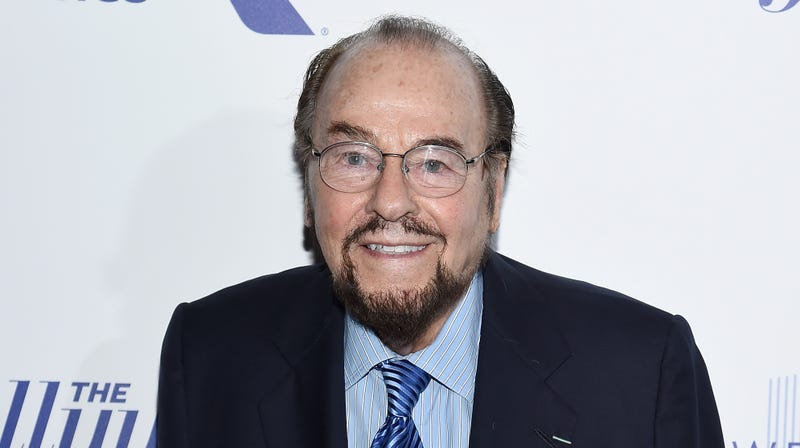Illustration for article titled After 25 years, James Lipton is stepping out of InsideThe Actors Studio