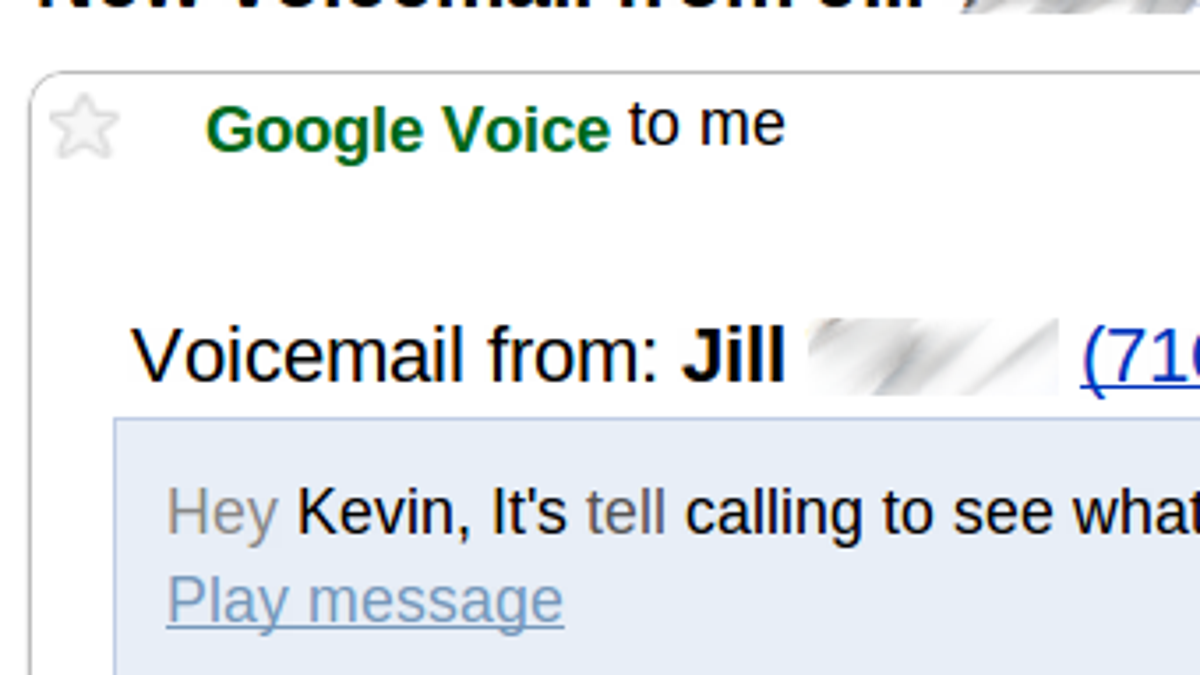 The most helpful ways to use google voice that youre not using m4hsunfo