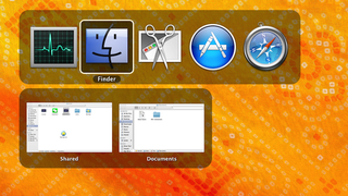 HyperSwitch Makes Task-Switching Faster, Brings Windows-Like App Previews to the Mac