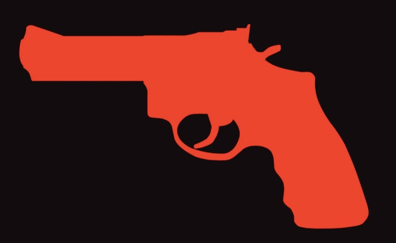 Illustration for article titled More US Cities Are Pledging to End Traffic Deaths. When Will They Do The Same For Guns?