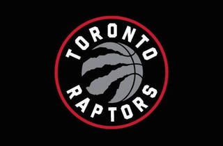 Image result for raptors logo