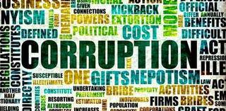 Illustration for article titled Segítek a kormánynak, erre a korrupcióra gondol az Egyesült Államok