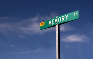 Illustration for article titled Selective Memory: A Look At Nostalgia