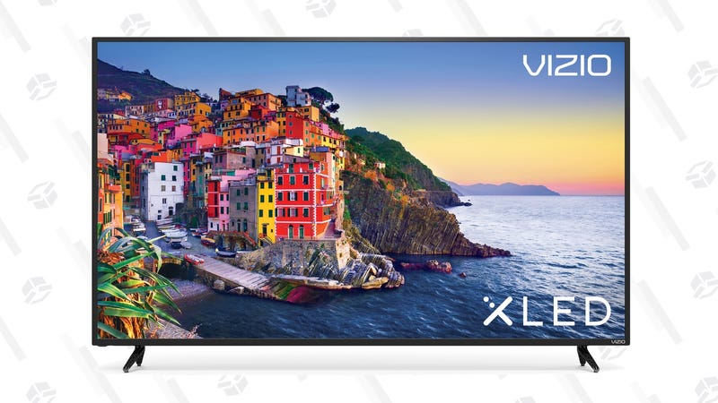"VIZIO SmartCast E-Series 60"" TV | $428 | Walmart"