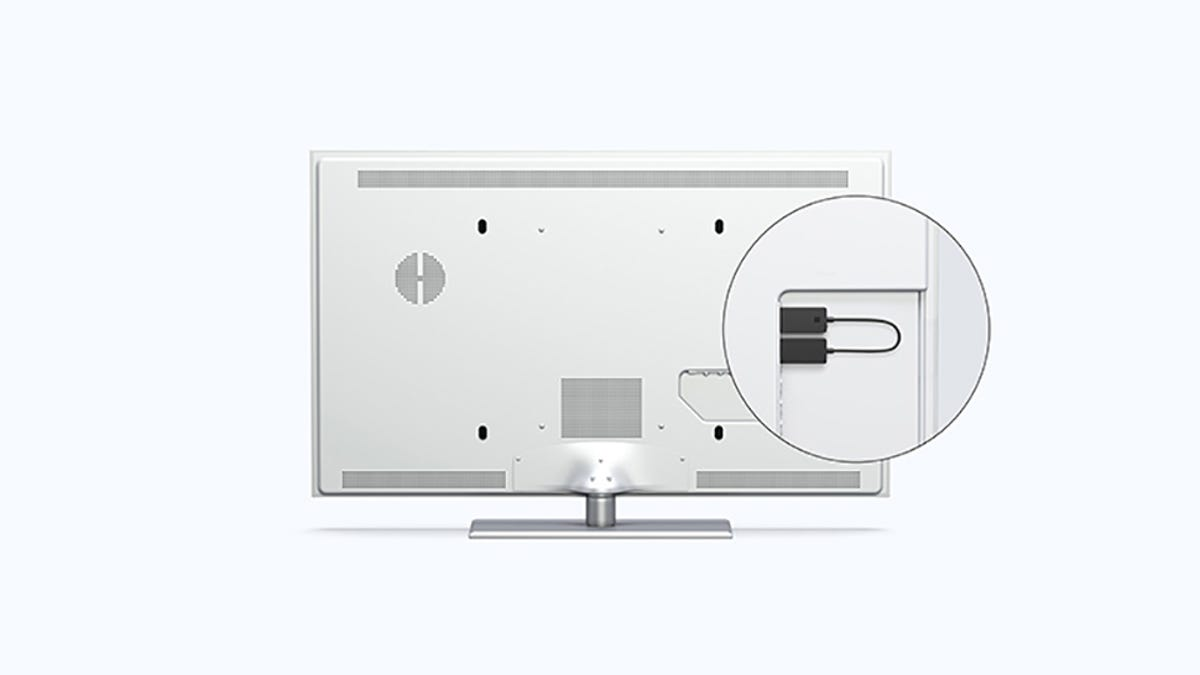 7 Ways to Get Your Computer Screen Up on Your TV