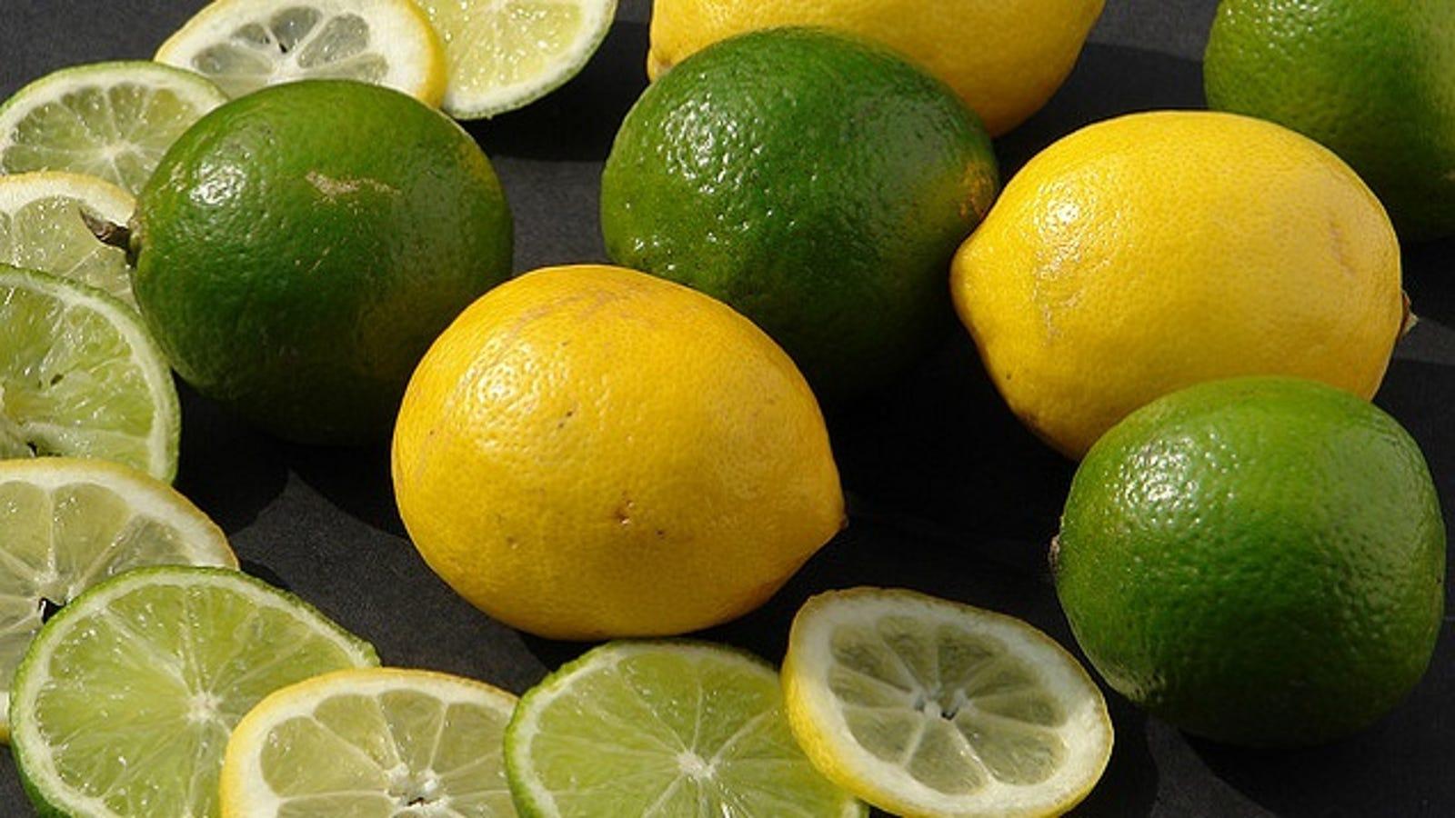 「lemon」的圖片搜尋結果