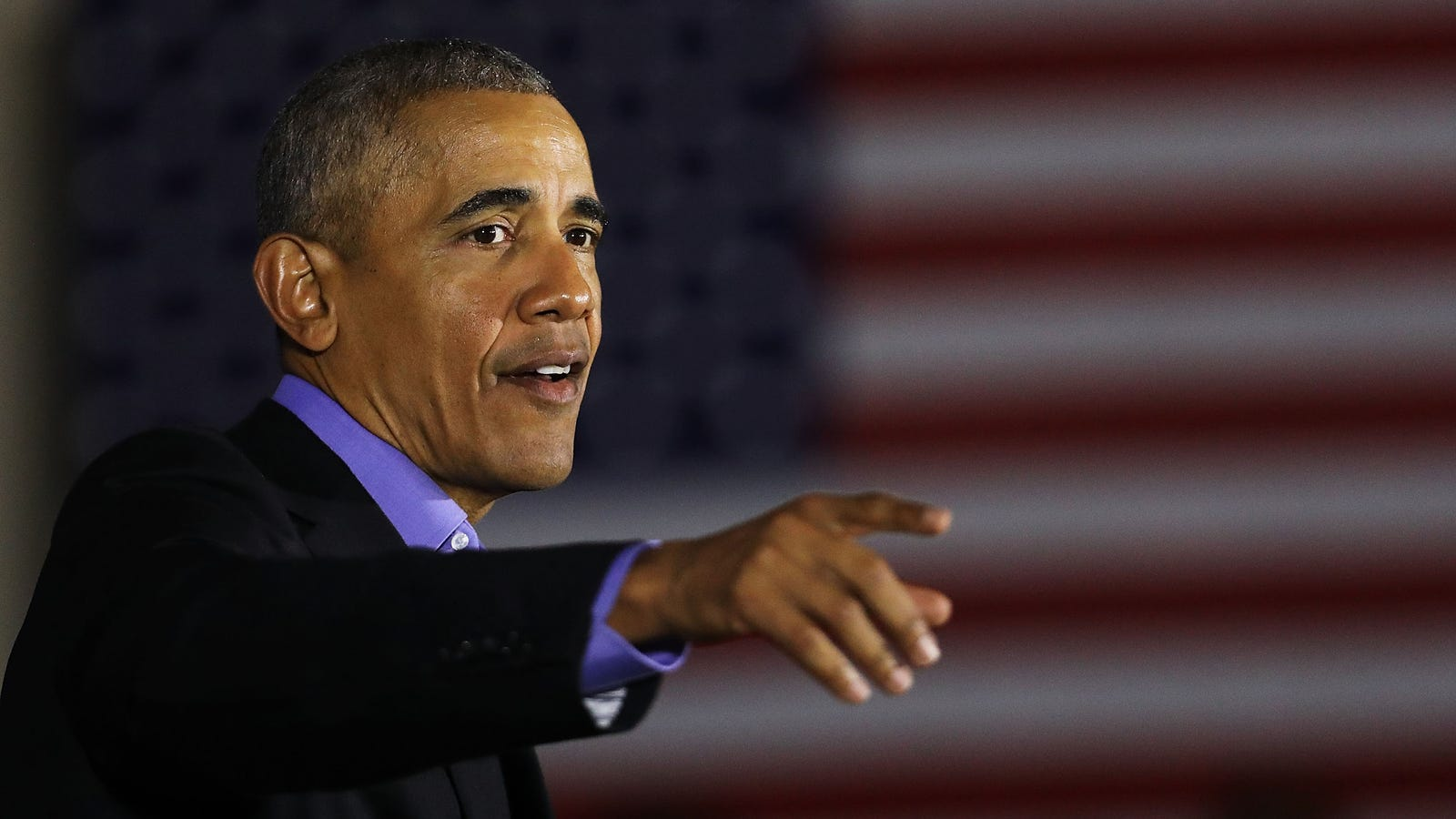 the progressive tone of obamas second The tone of obama's address and his administration was hopeful,  nationally  syndicated progressive talk show, the leslie marshall show.