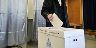 Illustration for article titled Rövid választási útikalauz stopposoknak