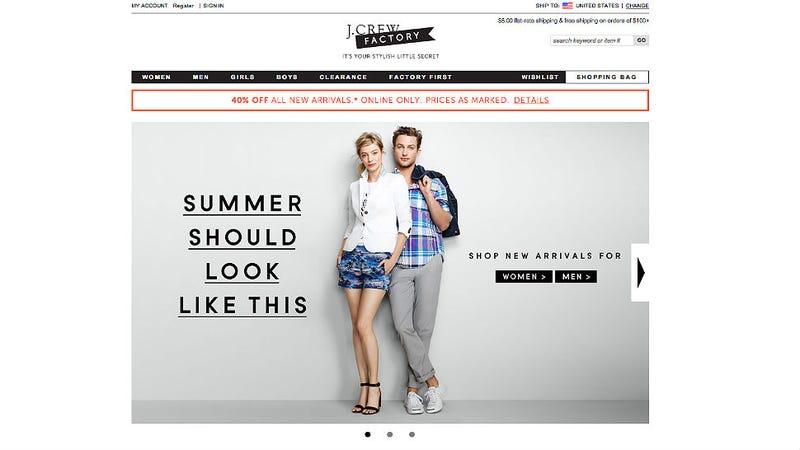 8ffe72466 Clothes - kidsclotheszone.com - Part 882