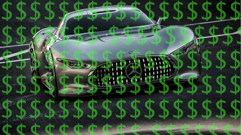 how to get unlimited money on gran turismo 6