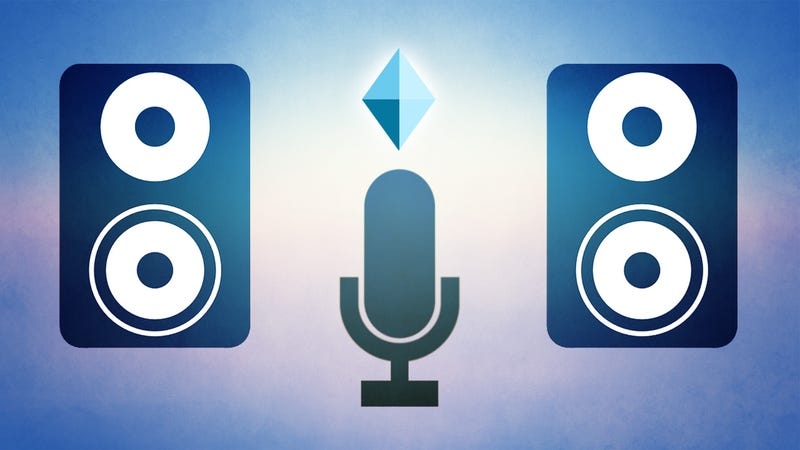 How to Make Sure Your Voice Calls and Audio Chats Are