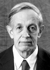 Illustration for article titled John Nash and his wife Alice died in a car crash today...