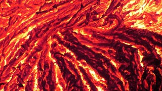 scientists unlock secrets of ancient magma ocean 840 miles underground