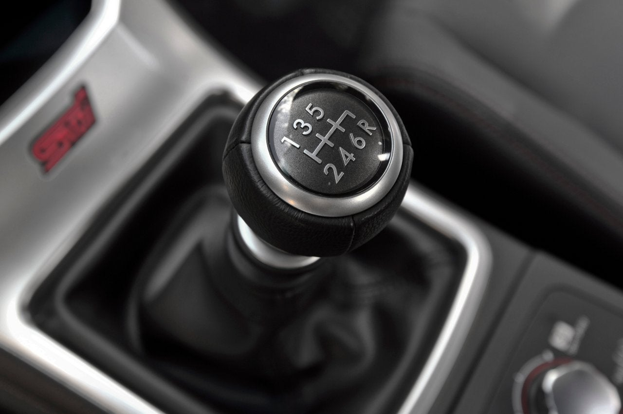 every manual transmission available today rh oppositelock kinja com manual cars 2019 manual card shuffler