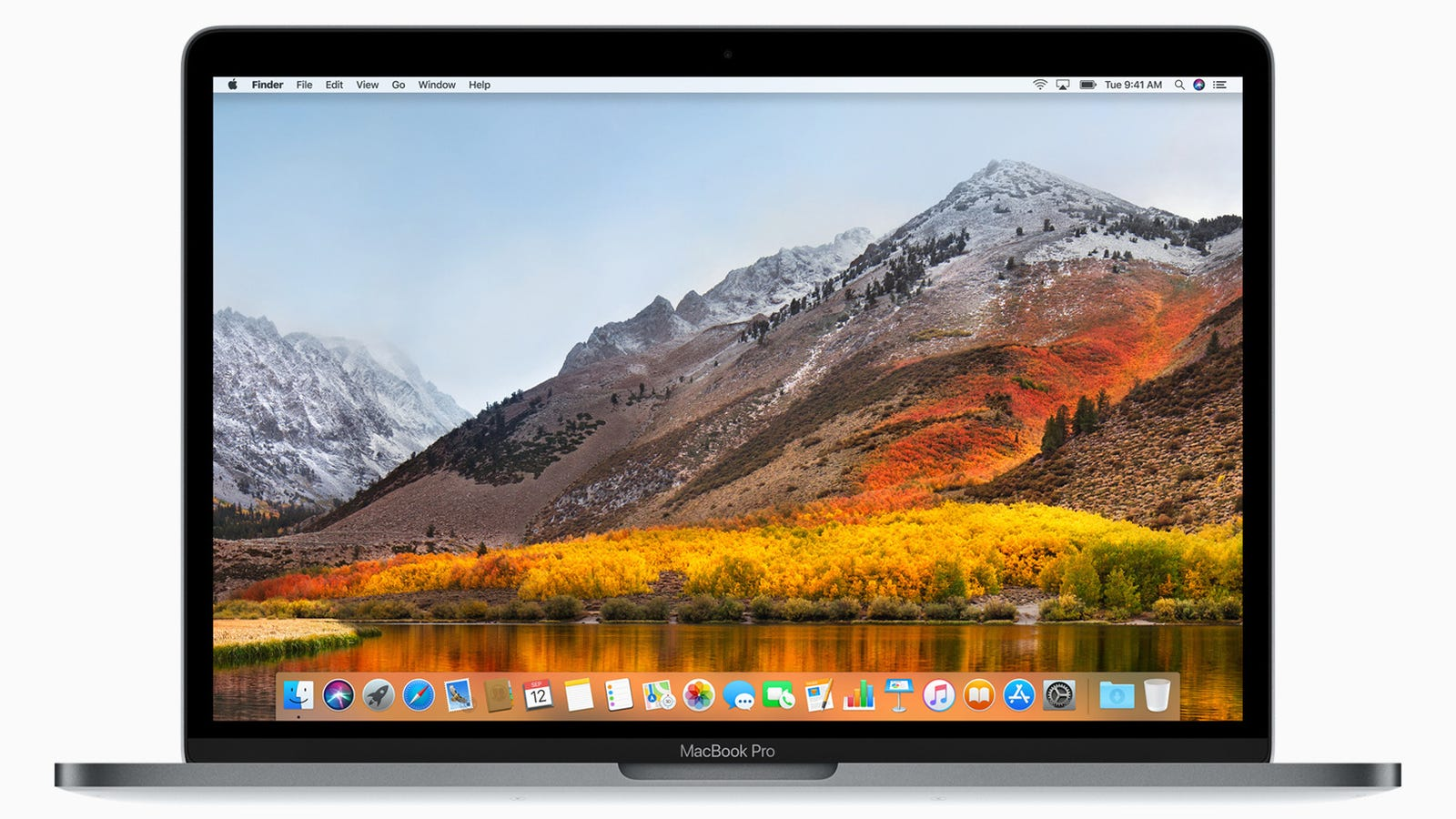 How to Uninstall Annoying macOS Apps