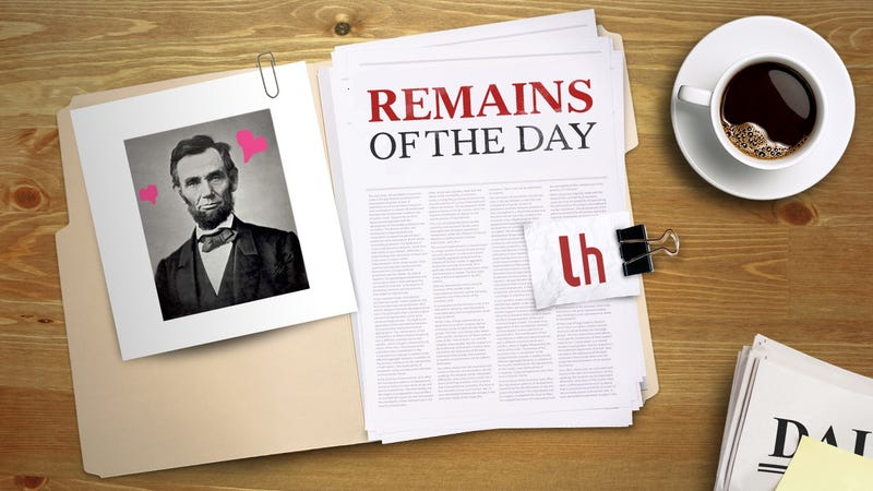 Illustration for article titled Remains of the Day: Hulu Arrives on Windows 10