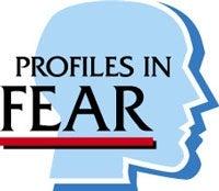 Profiles In Fear