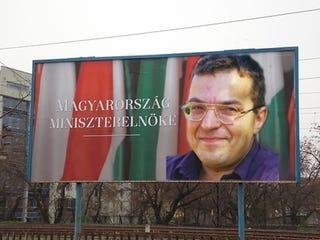 Illustration for article titled Orbán Viktor tényleg ki akarja nyírni Simicska Lajost?