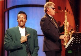 Illustration for article titled Forget Leno and Conan. Bring Back Arsenio!