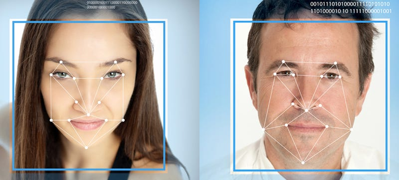 Illustration for article titled FBI Wants 52 Million Photos in its Face Recognition Database by 2015