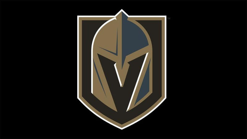Illustration for article titled Vegas Golden Knights, Eh?
