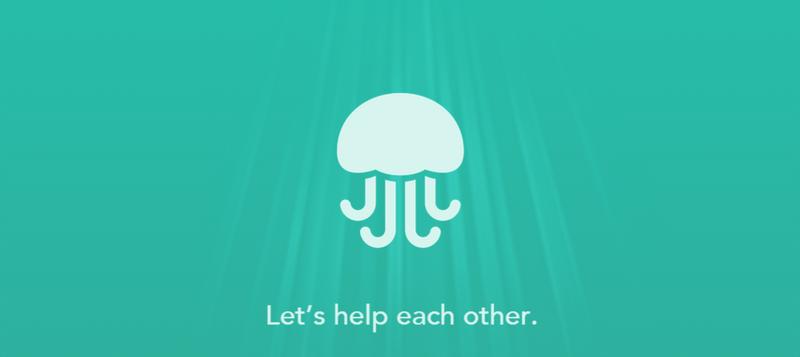 Illustration for article titled Ya te puedes descargar Jelly, la nueva app del co-fundador de Twitter