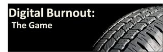 Illustration for article titled Digital Burnout the Game: Fantasy Cars