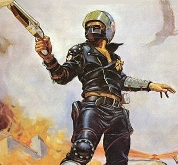 Illustration for article titled Will Segments Of George Miller's Mad Max 4 Be Live Action?