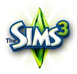 Illustration for article titled Massive Sims 3 Q&A Tells All