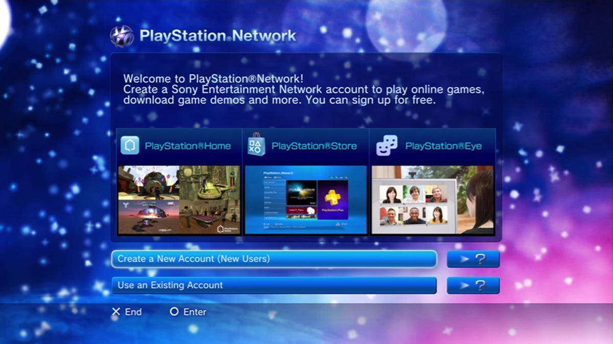 How to Play Games From the Japanese PSN on Your Non-Japanese