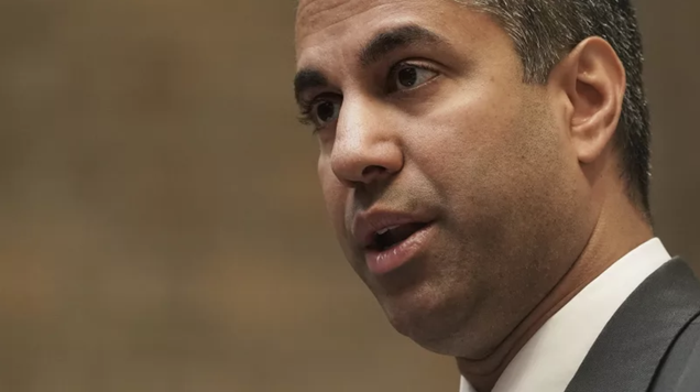 FCC Tells Phone Companies to Figure Out a Way to Stop the Damn Robocalls by Next Year or Else