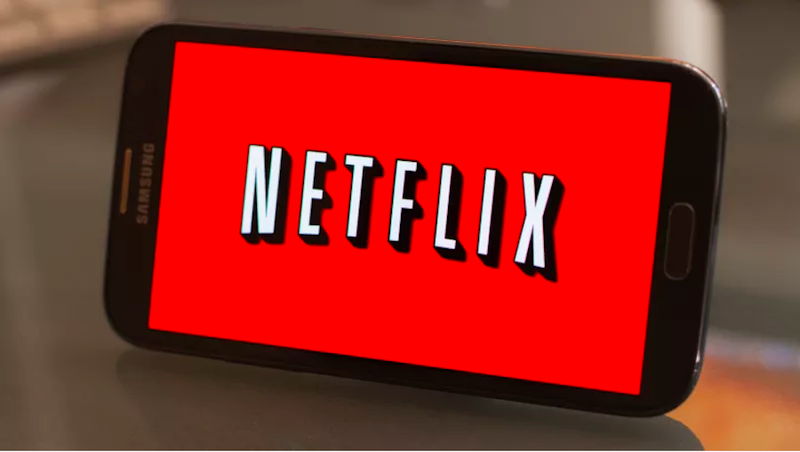 Illustration for article titled Netflix will hemorrhage subscribers if they insert advertisements, study shows