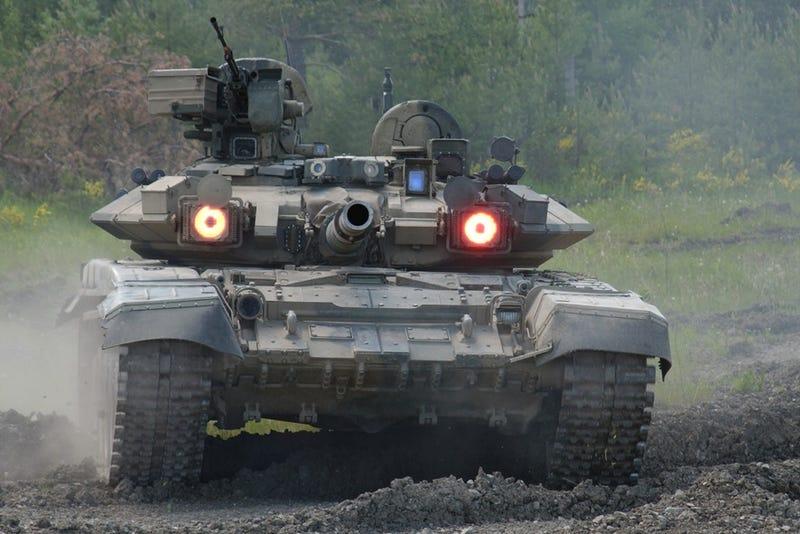 t-90a tank에 대한 이미지 검색결과