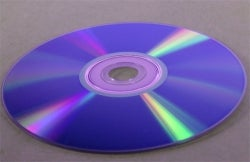 Illustration for article titled Macrovision Buys Broken Blu-ray DRM Tech for $45 Million