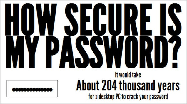 How to Stay Secure Online