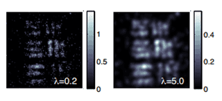 Illustration for article titled Physicists Figure Out How to Take Photographs In Near-Total Darkness