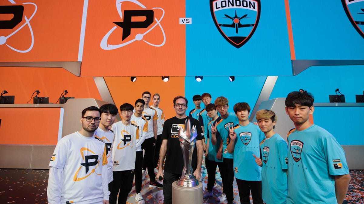 647bf1b95f14 The Long Road That Landed Two Underdog Overwatch Teams In The Finals