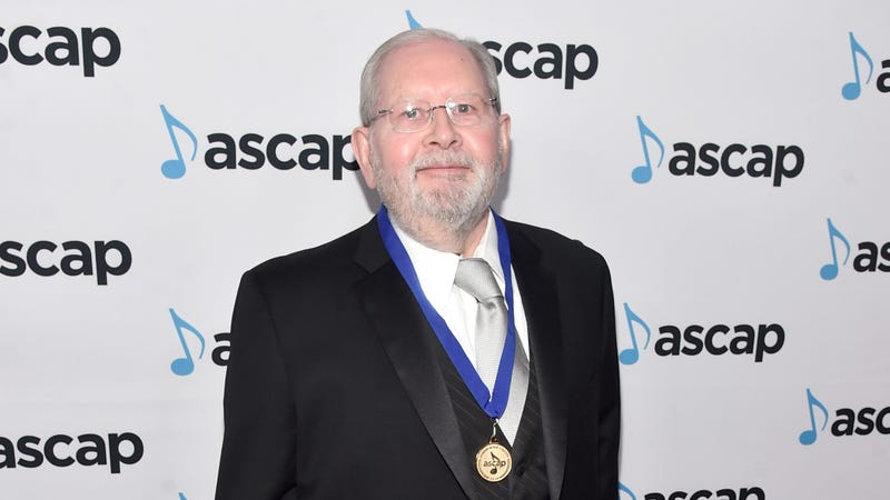 (Photo: Getty Images for ASCAP, Alberto E. Rodriguez)
