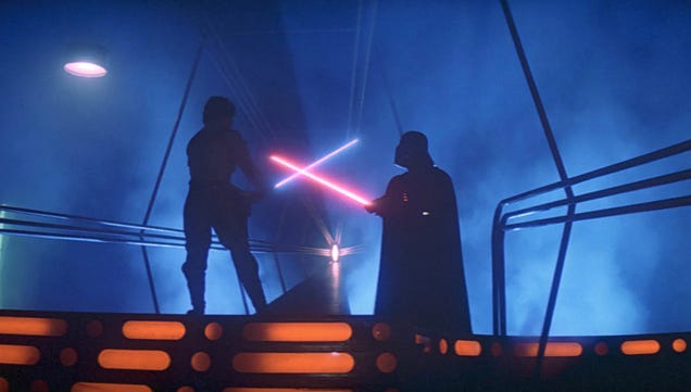 The Best Things The Empire Strikes Back Introduced to Star Wars
