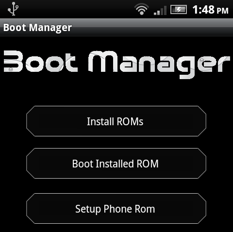 How to Dual Boot Multiple ROMs on Your Android Phone
