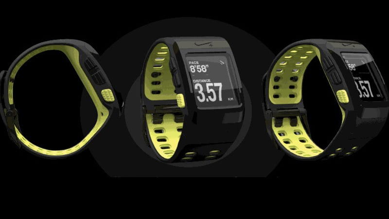 Nike tomtom gps watch manual : Oh my god movie online part 1