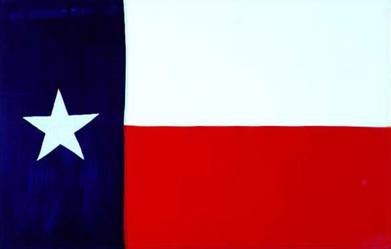 Image: Texas State Library And Archives Commission