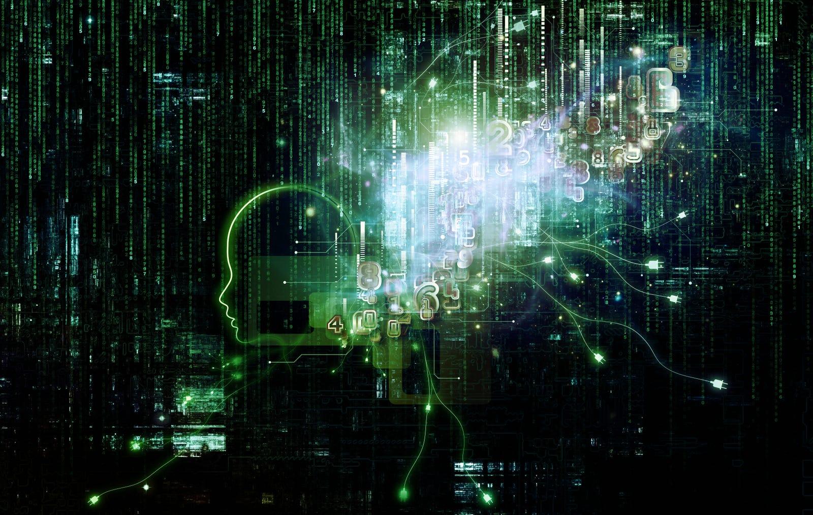 Teoría Bostron, ¿nuestra realidad es una simulación? - ... en Taringa!