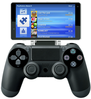 Illustration for article titled Nyren's Corner: Would a Portable PlayStation 4 be Viable?