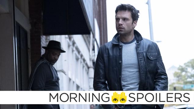 Star Wars Casting Rumors Shut Down by Marvel s Sebastian Stan