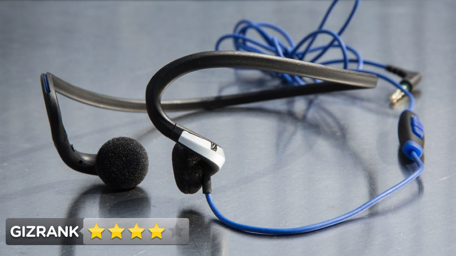 cordless earphones for android
