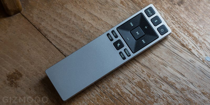 vizio tv sound bar. vizio sound stand review: cheap tv that\u0027s not worth it tv bar