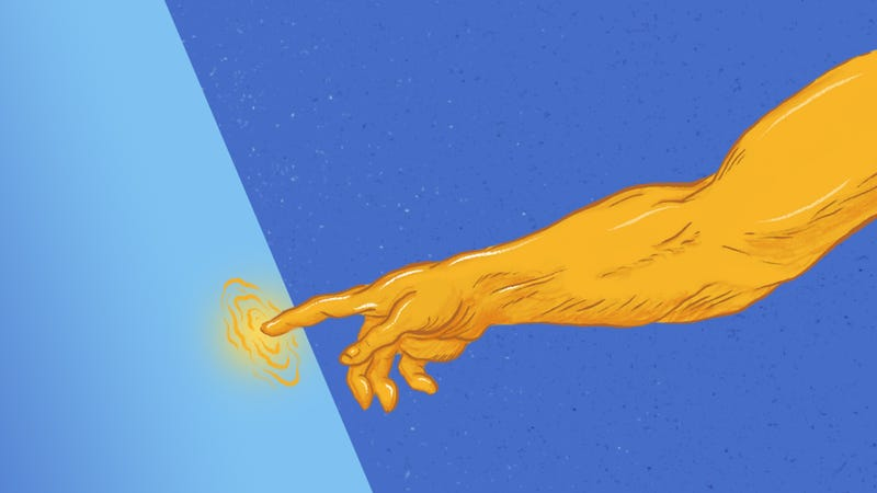 Illustration for article titled The UX Is Strong With These 4 Modern Classics of Product Design