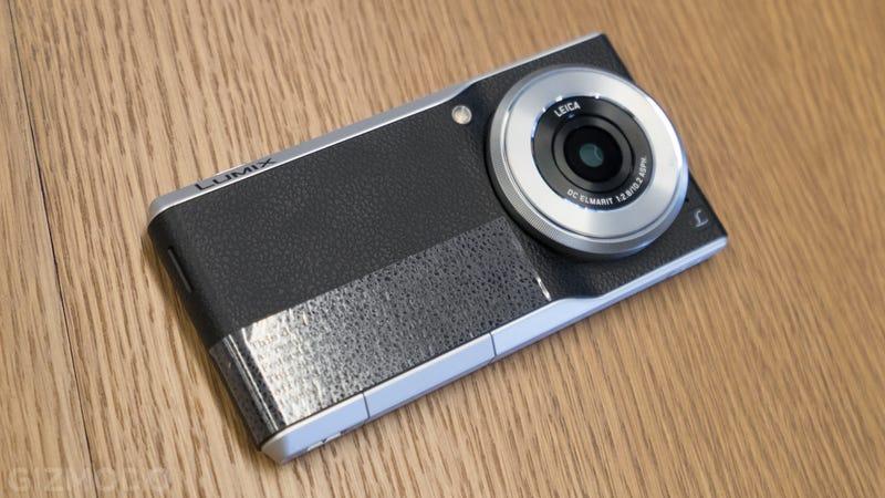 800 x 450 jpeg 73kBCameraphone