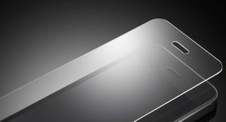 Illustration for article titled Qué es el cristal de zafiro, y por qué Apple lo quiere en el iPhone